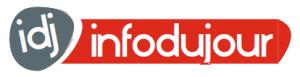 InfoDuJour