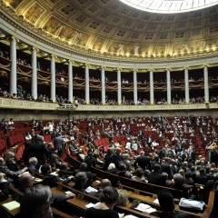 Législatives : le mystère de la Chambre jaune-Macron