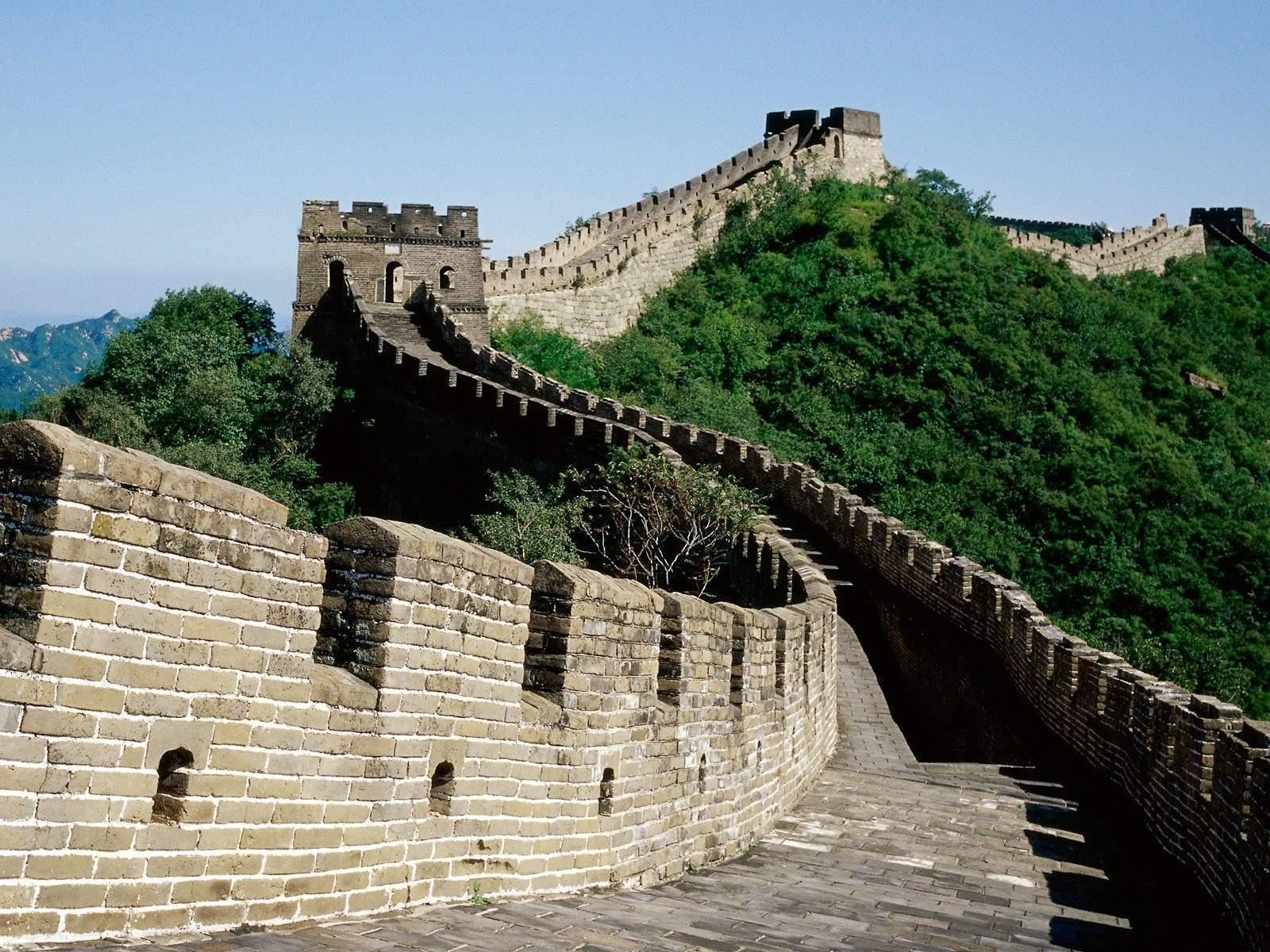 La Chine va-t-elle dominer le monde ?
