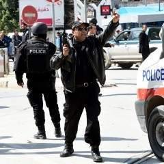 Carnage à Tunis : 19 morts dans une attaque terroriste