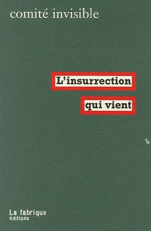 Livre_Insurection