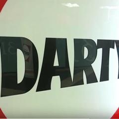 Surenchère de la Fnac sur Darty : un coup risqué ?