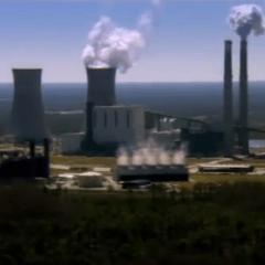 Qui sont les champions du nucléaire civil en 2016 ?