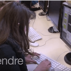 Comprendre le plan numérique pour l'éducation
