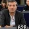 """Edouard Martin : """"Servir la Lorraine, la France et les intérêts des salariés de l'industrie"""""""