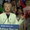 La com d'Hillary Clinton expliquée par l'une de ses conseillères