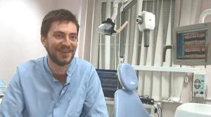 Capture.PNG dentiste