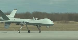 Capture.PNG drone de combat2
