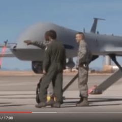 Drones autonomes : peut-on embarquer la prise de décision ? (2)