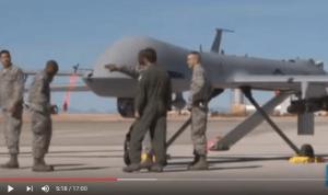Capture.PNG drones