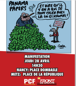 Capture.PNG manif PCF