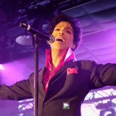 La quête de Prince pour le contrôle artistique total a marqué l'industrie musicale à jamais