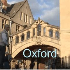 L'enseignement supérieur français : une industrie sans marque et sans direction