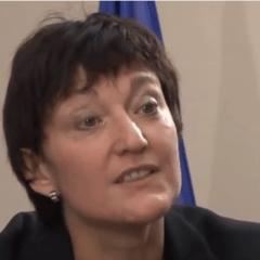 La députée-maire de Thionville est décédée