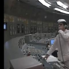 Que sont devenus les réacteurs RBMK ?
