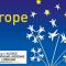 Le mois de l'Europe 2016 : Première édition Grand Est