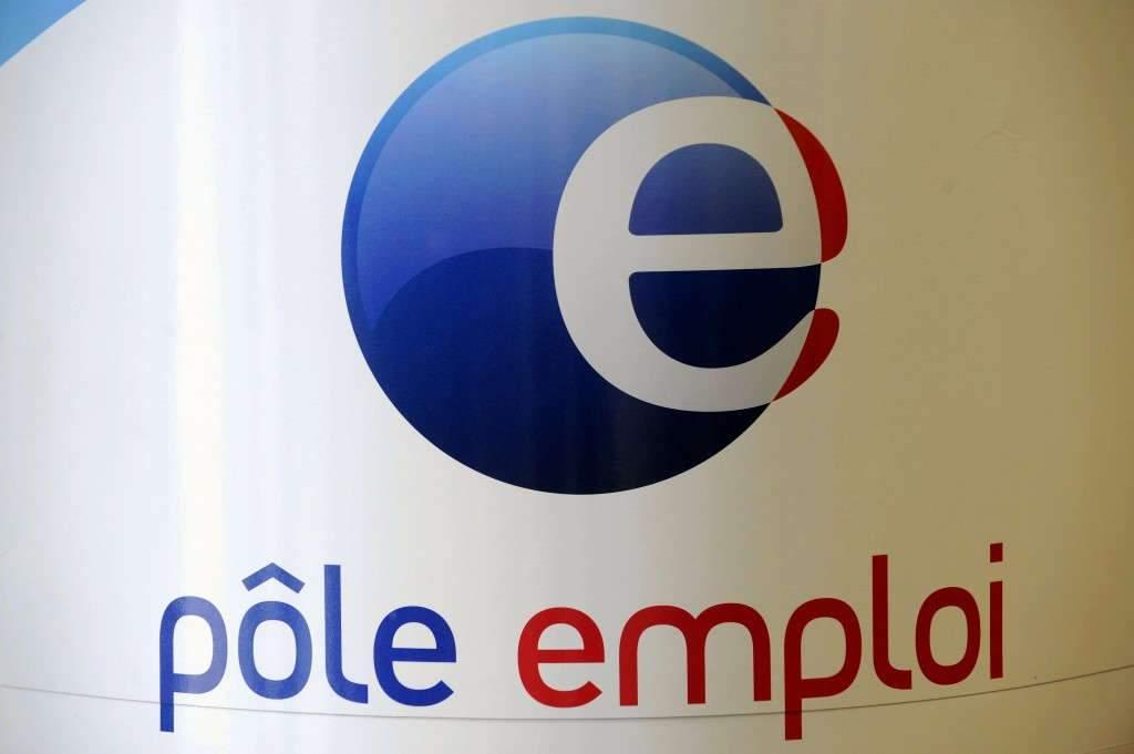 Chômage en légère baisse en 2017