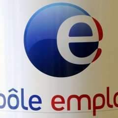 Forte baisse du chômage en France… moindre dans le Grand Est