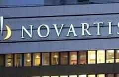 Novartis se développe à Huningue (68)