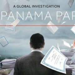 Panama papers : beaucoup de questions