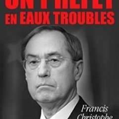 Mais qui est Claude Guéant ?