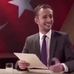 Affaire Böhmermann : de l'obscénité dans la satire