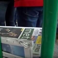 La presse quotidienne gratuite, 20 ans de préjugés