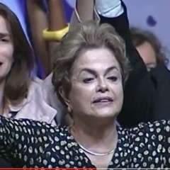 L'implosion de la « Nouvelle République » brésilienne