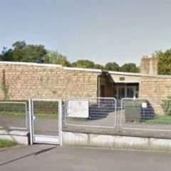 Metz : deux employés de la ville sont décédés