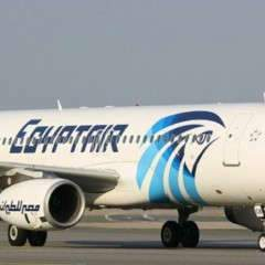 EgyptAir : des incidents avant le crash ?