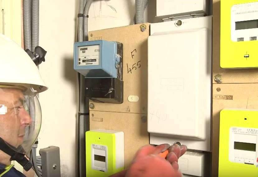 Compteur électrique Linky : comprendre la polémique