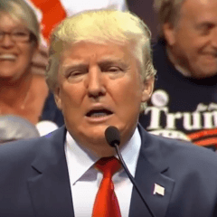 La politique étrangère du candidat Trump : vers le principe de réalité ?