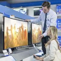 Passage effectif à 2 ans de la garantie légale de conformité :  information en panne chez les distributeurs