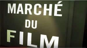 marché du film