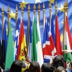 Sauver l'Europe (3) : quel agenda pour les dirigeants de l'UE ?