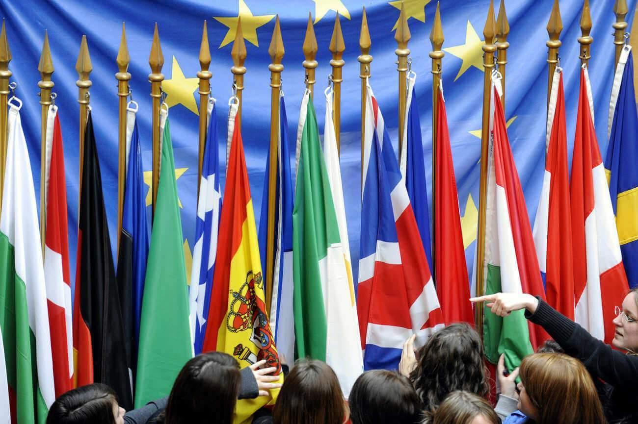 Pour une Europe plus solidaire et plus protectrice
