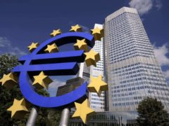 banque-europe-DGCCRF-CEC