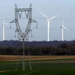 Onzième Schéma Régional Climat Air Énergie annulé par la justice