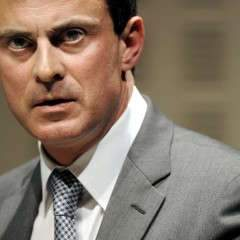 Loi Travail : Valls passe en force