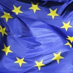 L'Europe de 2030 : Comprendre les dynamiques de l'UE