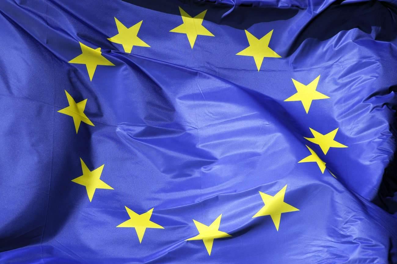 l'Union européenne a 60 ans