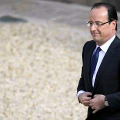 Sauver le soldat François Hollande, mission impossible ?