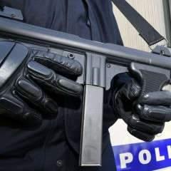 Observer la délinquance (2) : crimes, trafiquants, zones de sécurité prioritaires