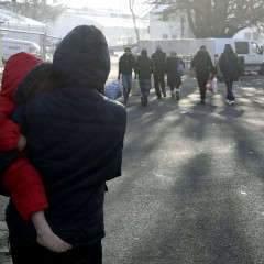 L'accord Union européenne–Turquie sur les migrants, un troc de dupes