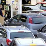 Vers une pénurie de carburant ?