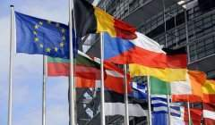 Parlement européen (DR)