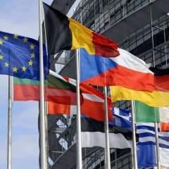 L'Europe en 2030 (2) : les trois scénarios