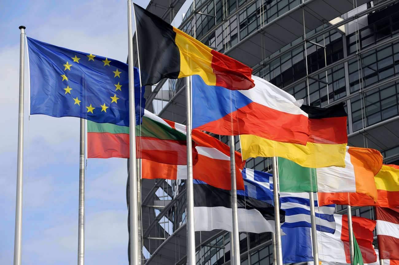 Peut-on parler d'une identité européenne ?