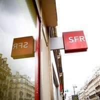 SFR condamné pour clauses abusives