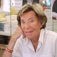 Mort de Benoîte Groult : pluie d'hommages à une féministe dans l'âme